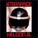 Heldon-pinhas, Richa - Interface - Heldon - Musik - CUNEIFORM REC - 0045775004327 - 6/4-2004
