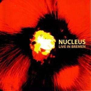 Live in Bremen - Nucleus - Musik - Cuneiform - 0045775017327 - August 10, 2009