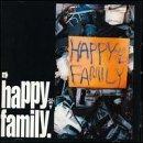 Happy Family - Happy Family - Musik - CUNEIFORM REC - 0045775007328 - 5/5-1995