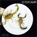 Just Us - Elton Dean - Musik - CUNEIFORM REC - 0045775010328 - 8/9-1998