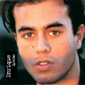Enrique Iglesias - Iglesias Enrique - Musik - POP - 0044001766329 - 23/4-2002