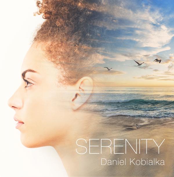 Serenity - Various Artists - Musik - LISEM - 0753221770329 - November 20, 2020