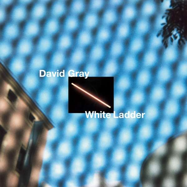 White Ladder (20th Anniversary) - David Gray - Musik - IHT - 5056167115380 - 14/2-2020