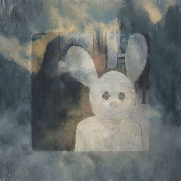 Sleep Party People (Pale Gold Vinyl) - Sleep Party People - Musik - JOYFUL NOISE - 0753936907393 - February 19, 2021