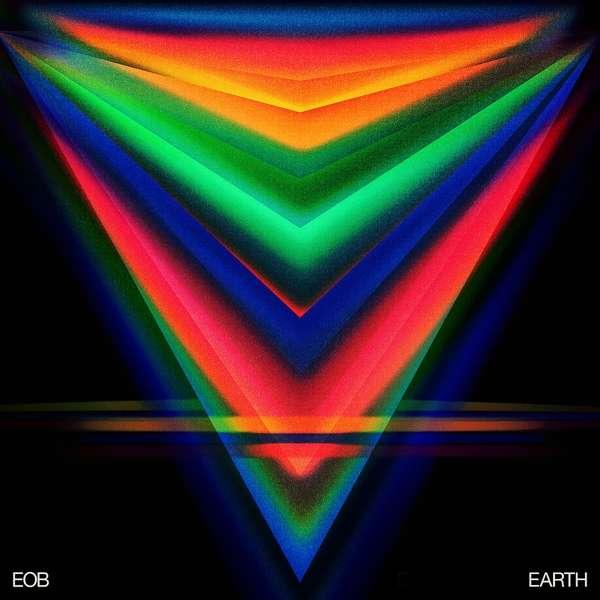 Earth - Eob - Musik - UNIVERSAL - 0602508363405 - 17/4-2020
