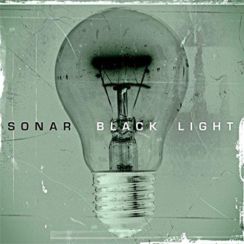 Black Light - Sonar - Musik - POP / ROCK - 0045775041414 - 6/11-2015
