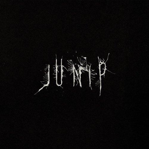 Junip - Junip - Musik - CITY SLANG - 4250506806415 - April 22, 2013