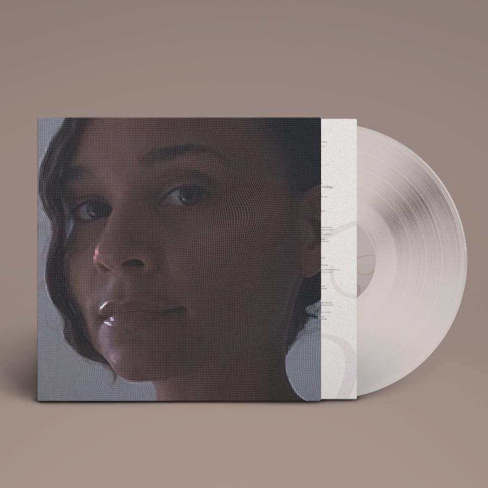 Sensational - Erika De Casier - Musik - 4AD - 0191400035416 - July 23, 2021