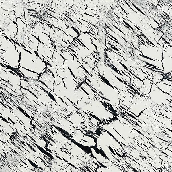 Excavations 1 - Joshua Abrams - Musik - FEEDING TUBE - 0752830265417 - June 15, 2018
