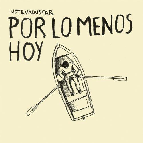 Por Lo Menos Hoy - No Te Va Gustar - Musik - POP - 0753182545417 - June 21, 2011