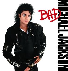 Bad - Michael Jackson - Musik - SONY MUSIC CG - 0888751437418 - 6/5-2016