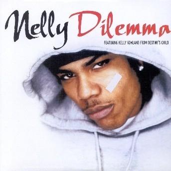 Dilemma - Nelly - Musik - UNIVERSAL - 0044001944420 - October 17, 2002
