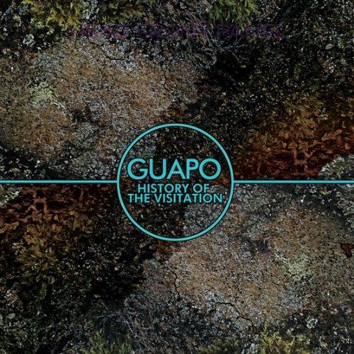 History of the Visitation - Guapo - Musik - CUNEIFORM REC - 0045775035420 - 29/1-2013