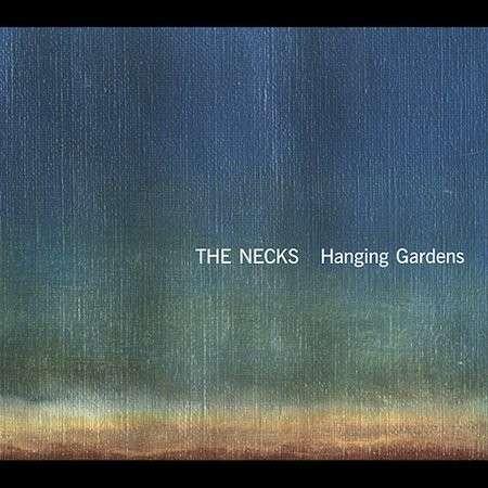 Hanging Gardens - Necks - Musik - RECOMMENDED - 0752725013420 - December 13, 2001
