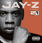 Blueprint 2.1 - Jay-z - Musik - VIRGIN - 0044007734421 - 18/4-2011