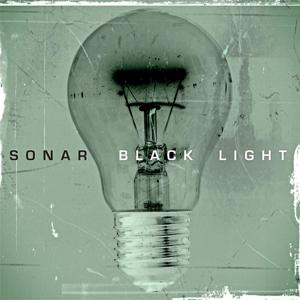 Black Light - Sonar - Musik - CUNEIFORM REC - 0045775041421 - October 16, 2015