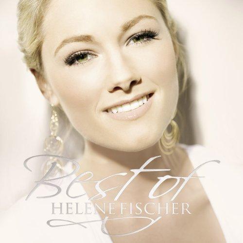 Best of - Helene Fischer - Musik - CAPITOL - 5099962876421 - 7/6-2010