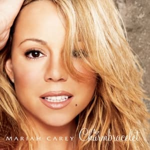 Mariah Carey - Charmbracelet - Mariah Carey - Musik - ISLAND REC. - 0044006338422 - 2/12-2002