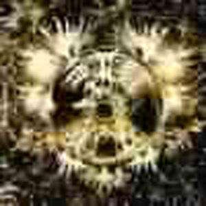 Nova Express - Nebelnest - Musik - CUNEIFORM REC - 0045775015422 - 29/1-2002