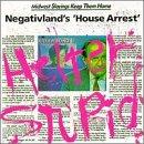 Helter Stupid - Negativland - Musik - SEE - 0753762002422 - October 26, 2004