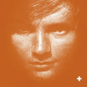 + - Ed Sheeran - Musik - WEA - 0825646634422 - November 17, 2011