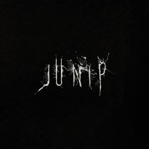 Junip - Junip - Musik - CITY SLANG - 4250506806422 - April 22, 2013
