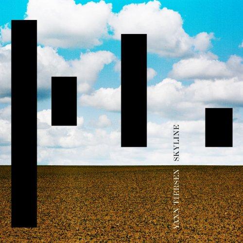 Skyline - Yann Tiersen - Musik - LOCAL - 5099967829422 - 17/10-2011