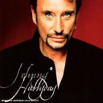 Anthologie - Johnny Hallyday - Musik -  - 0044006357423 - 28/11-2006