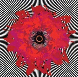 Five Suns - Guapo - Musik - CUNEIFORM REC - 0045775018423 - January 13, 2004