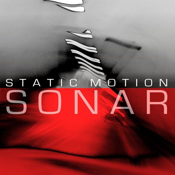 Static Motion - Sonar - Musik - CUNEIFORM REC - 0045775037424 - 21/2-2014