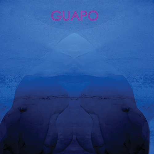 Obscure Knowledge - Guapo - Musik - CUNEIFORM REC - 0045775040424 - May 26, 2015