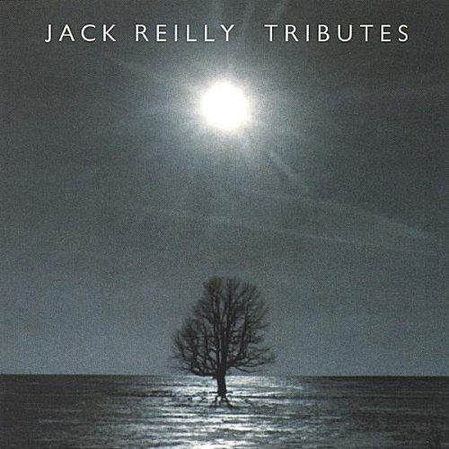 Tributes - Jack Reilly - Musik - Unichrom - 0752687900424 - December 31, 2002