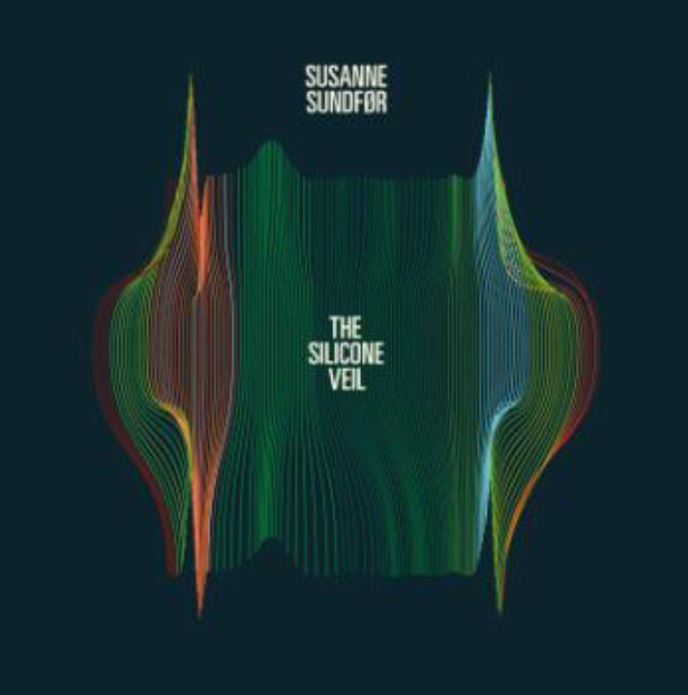 The Silicone Veil - Susanne Sundfør - Musik - VIRGIN - 5099955909426 - 26/3-2012