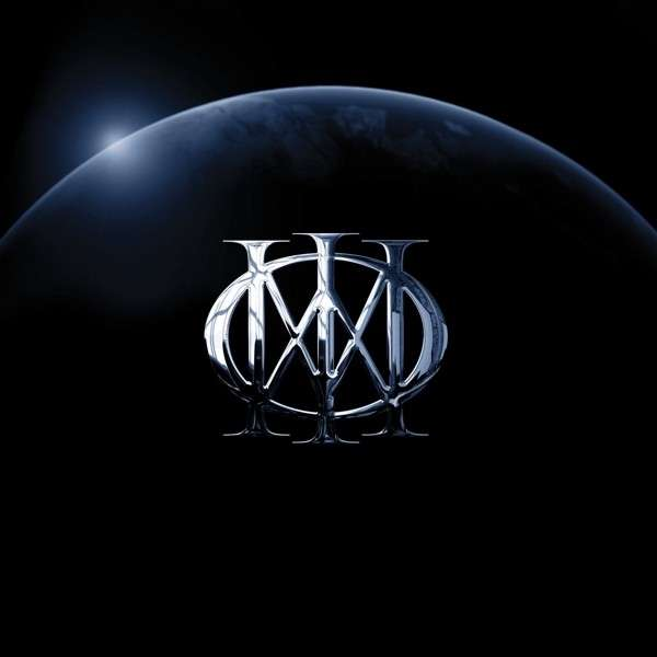 Dream Theater - Dream Theater - Musik - ROADR - 0016861760427 - 23/9-2013