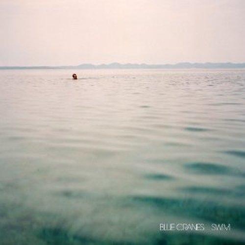 Swim - Blue Cranes - Musik - CUNEIFORM REC - 0045775036427 - June 4, 2013