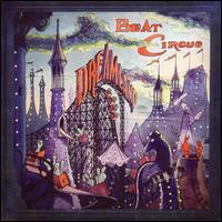 Dreamland - Beat Circus - Musik - CUNEIFORM REC - 0045775026428 - January 29, 2008