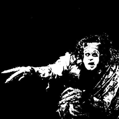 Black White & Grey - When - Musik - RERM - 0752725033428 - April 15, 2014