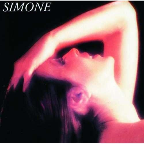 Simone - Simone De Oliveira - Musik - UNVP - 0044003822429 - April 8, 2003