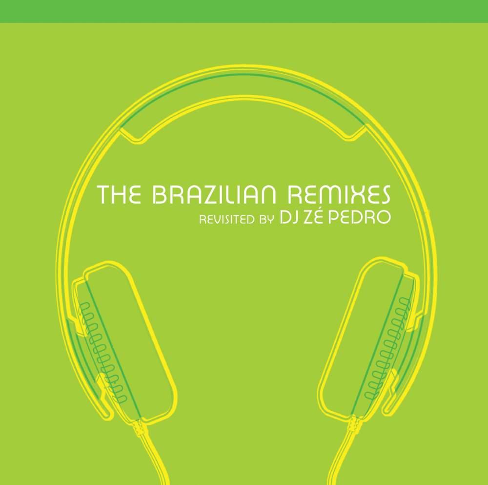 Various-classic Brazilian Music - V/A - Musik - UNIVERSAL - 0044006438429 - 19/7-2002