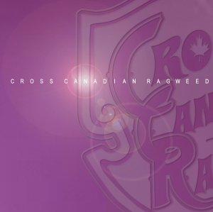 Cross Canadian Ragweed - Cross Canadian Ragweed - Musik - UNIVERSAL - 0044006441429 - 10/9-2002