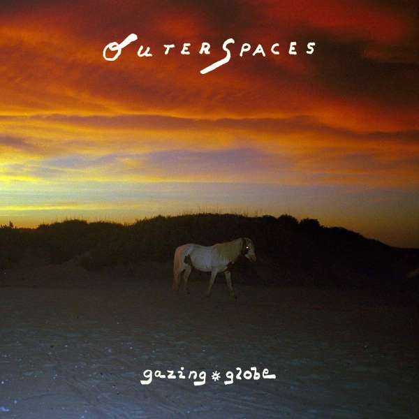Gazing Globe - Outer Spaces - Musik - WESTERN VINYL - 0843563111437 - 28/6-2019