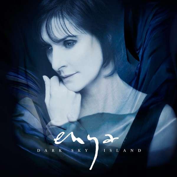 Dark Sky Island - Enya - Musik - WEA - 0825646994441 - November 20, 2015