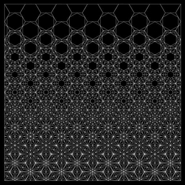 The Anticipatory Organization - The Sun God (Jamal Moss) - Musik - MODEO - MODERN OBSCURE MUSIC - 5055300397454 - April 13, 2018