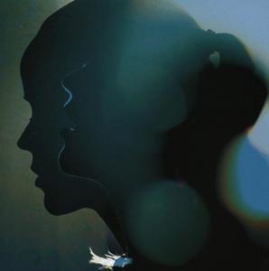 Whispers - Tina Dico - Musik - KOBALT - 5055667604462 - August 21, 2014