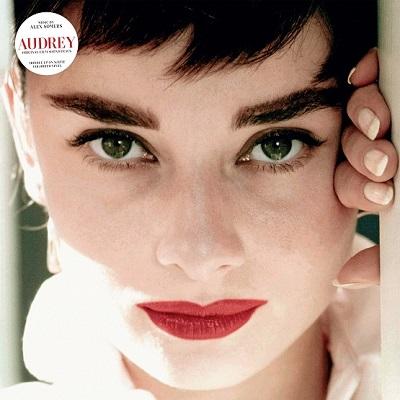 Audrey - O.s.t - Musik - SILVA SCREEN - 0738572163471 - July 17, 2021