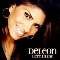 Here in Me - Deleon - Musik - GOSPEL/CHRISTIAN - 0044003983472 - September 16, 2008