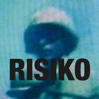 Risiko - Love Shop - Musik -  - 0602557382488 - March 8, 2017