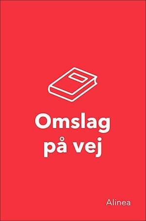 Ny Staveraket: Ny Staveraket, Fase 5, Retskrivning 1 - Elsebeth Otzen; Randi Solvang - Bøger - Alinea - 9788723540515 - June 10, 2021