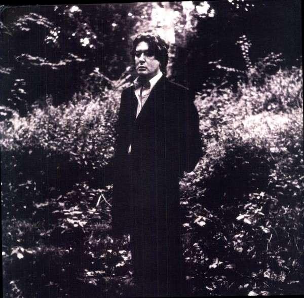 Limprudence - Alain Bashung - Musik - FOLK - 0044006531519 - 19/10-2009