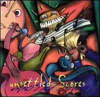 Unsettled Scores / Various - Unsettled Scores / Various - Musik - CUNEIFORM REC - 0045775007526 - October 17, 1995